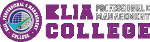 KLIA Logo
