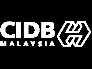 cidb - klia college