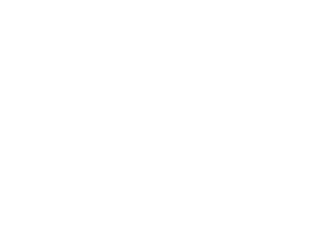 conventry - klia college