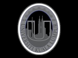 unikl - klia college