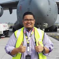 Muhammad Shazwan Hazim Bin Mohd Aznor