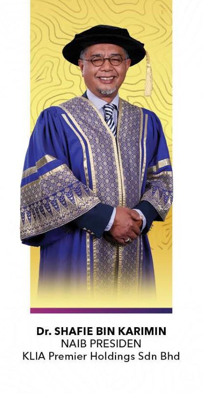 07 - Dr. SHAFIE BIN KARIMI