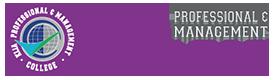 klia logo png